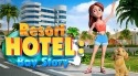 Resort Hotel: Bay Story Android Mobile Phone Game