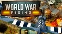 World War Rising Android Mobile Phone Game