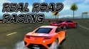 Real Road Racing: Highway Speed Chasing Game Android Mobile Phone Game