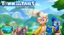 Town And Tails Android Mobile Phone Game