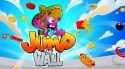 Jump The Wall: Mexico 2 USA Android Mobile Phone Game