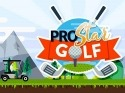 Pro Star Golf Android Mobile Phone Game