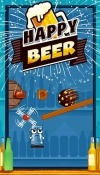 Happy Beer Glass: Pouring Water Puzzles Android Mobile Phone Game