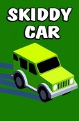 Skiddy Car Android Mobile Phone Game