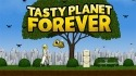 Tasty Planet Forever Android Mobile Phone Game