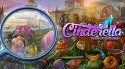 Cinderella And The Glass Slipper: Fairy Tale Game Realme U1 Game