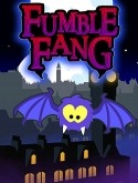 Fumble Fang Android Mobile Phone Game