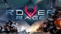 Rover Rage Android Mobile Phone Game