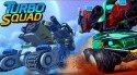 Turbo Squad Android Mobile Phone Game