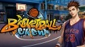 Basketball Crew 2k18 Android Mobile Phone Game