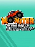 Monster Truck.io Sony Xperia XZ2 Premium Game
