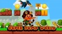 Super Jump World Android Mobile Phone Game
