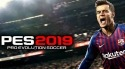 PES 2019: Pro Evolution Soccer Vivo NEX A Game
