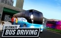Ultimate Bus Driving: Free 3D Realistic Simulator Android Mobile Phone Game