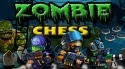 Zombie Chess 2020 Android Mobile Phone Game