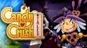Candy Crush Tales Android Mobile Phone Game