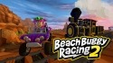 Beach Buggy Racing 2 Android Mobile Phone Game