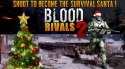 Blood Rivals 2 Android Mobile Phone Game