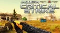 Modern Critical Strike Android Mobile Phone Game