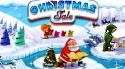Christmas Tale Android Mobile Phone Game