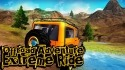 Offroad Adventure: Extreme Ride Android Mobile Phone Game