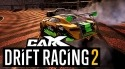CarX Drift Racing 2 Android Mobile Phone Game