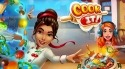 Cook It! Android Mobile Phone Game