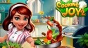 Cooking Joy 2 Android Mobile Phone Game