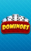 Dominoes Classic: Best Board Games Android Mobile Phone Game