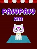 Paw Paw Cat Android Mobile Phone Game
