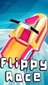 Flippy Race Android Mobile Phone Game