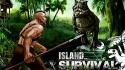 Island Survival: Hunt, Craft, Survive Android Mobile Phone Game