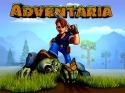 Adventaria: 2D World Of Craft And Mining Android Mobile Phone Game