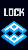 Lock Android Mobile Phone Game