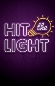 Hit The Light Android Mobile Phone Game