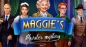 Maggie's Murder Mystery Android Mobile Phone Game