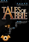 Tales Of Abbie Android Mobile Phone Game
