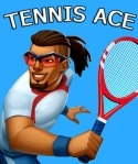 Tennis Ace: Free Sports Game Android Mobile Phone Game