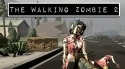 The Walking Zombie 2: Zombie Shooter Android Mobile Phone Game
