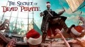 The Secret Of Dead Pirate Android Mobile Phone Game