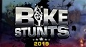 Bike Stunts 2019 Oppo A7 Game