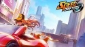 Garena Speed Drifters Android Mobile Phone Game