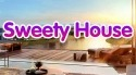 Sweet House Android Mobile Phone Game