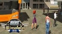Bus Simulator 2019 Android Mobile Phone Game