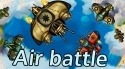 Air Battle Android Mobile Phone Game