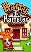 Harry The Hamster Android Mobile Phone Game