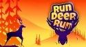 Run Deer Run Android Mobile Phone Game