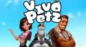 Viva Petz Android Mobile Phone Game