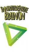 Innovative Puzzle: Brain On Android Mobile Phone Game
