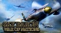 Sky Baron: War Of Nations Android Mobile Phone Game
